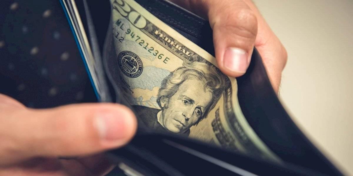 Arrestado en Carolina por fraude a PUA trató de cambiar $3,950 con una licencia falsa