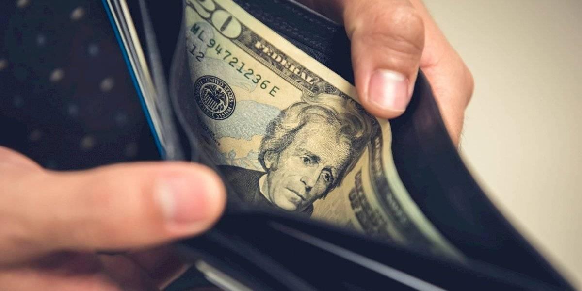 """Comisionada residente afirma nueva medida """"reduce dramáticamente"""" los $600 del desempleo"""