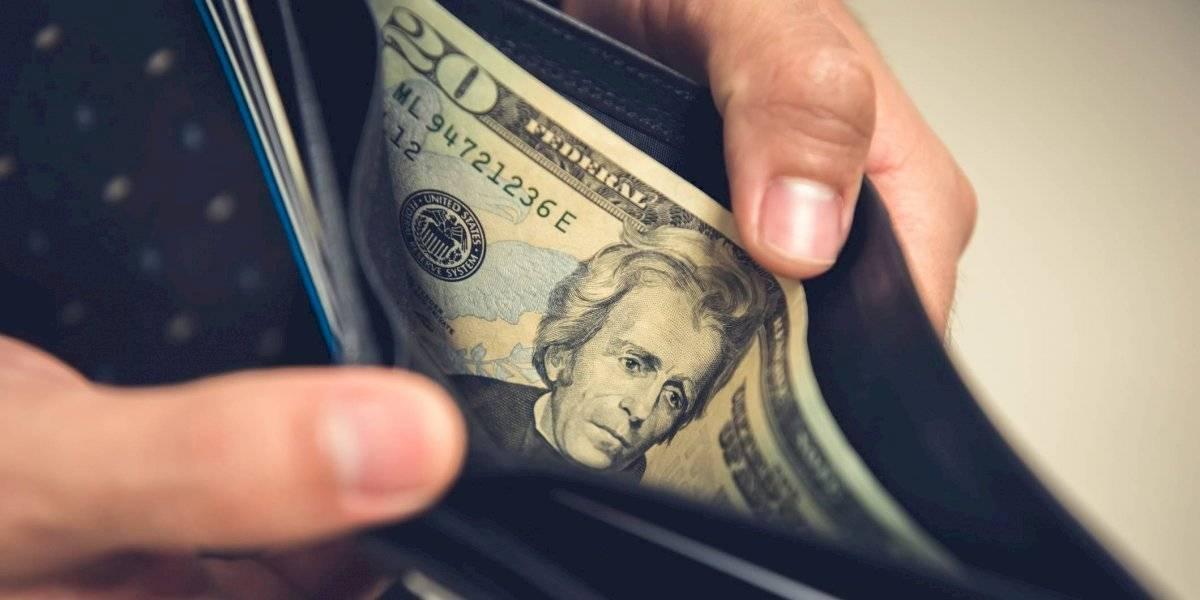 Hacienda deposita más de 500 reintegros a un día de recibir las planillas
