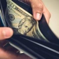 Estos son los requisitos para recibir ayuda económica para pago de internet