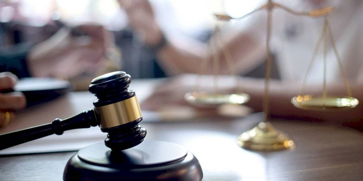Justicia detalla cómo solicitar órdenes de protección en días feriados