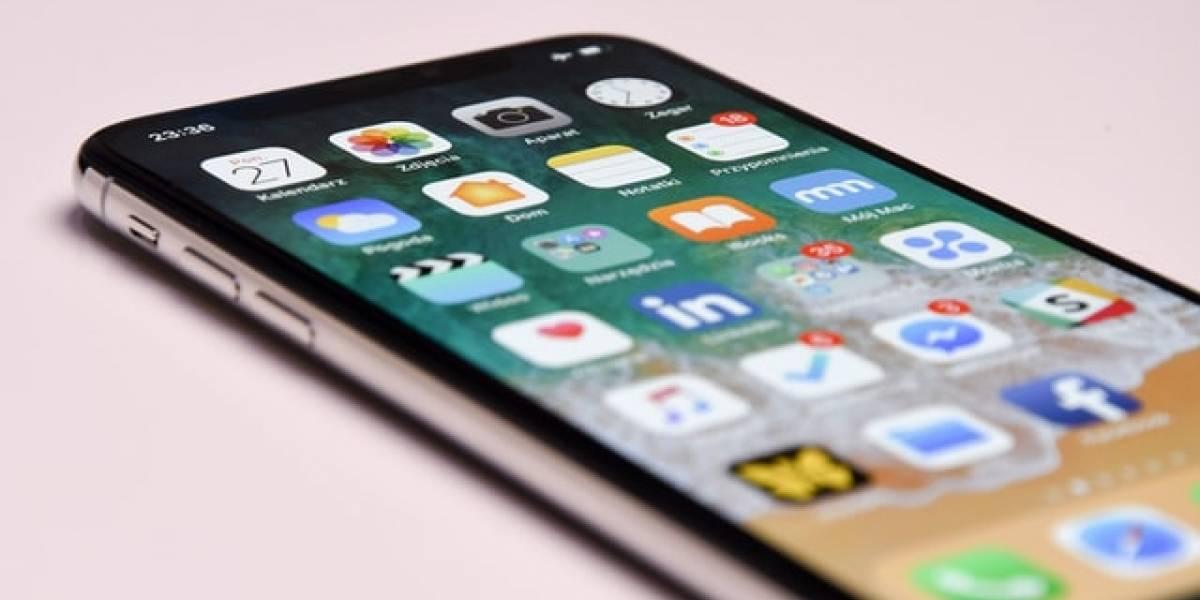 iPhone: ¿Por qué quitar las aplicaciones de multitarea no es buena idea?