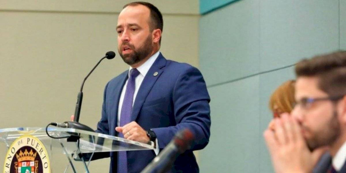Entidad gubernamental sale de sindicatura, pero otra se mantiene, informa AAFAF
