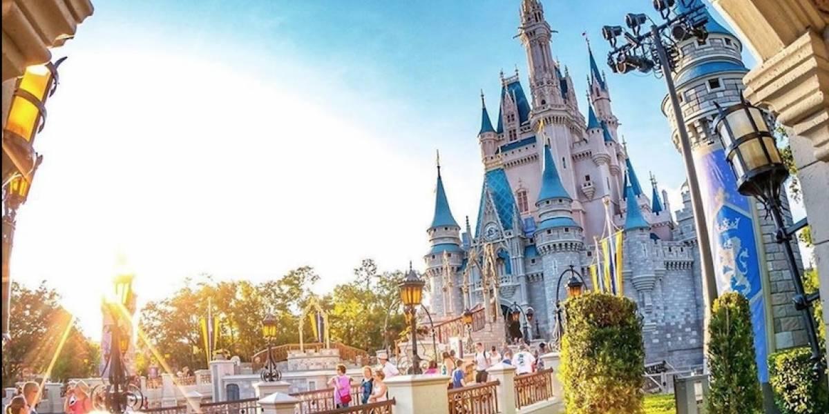 Recogen firmas para que Disney retrase su reapertura ante nuevos casos de COVID-19