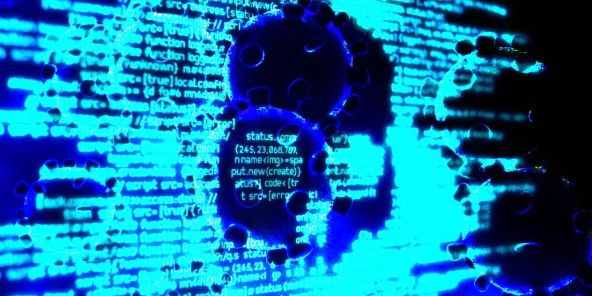 Windows 10 sufre una amenaza de malware en la que el hacker es capaz de manipular la PC de la víctima
