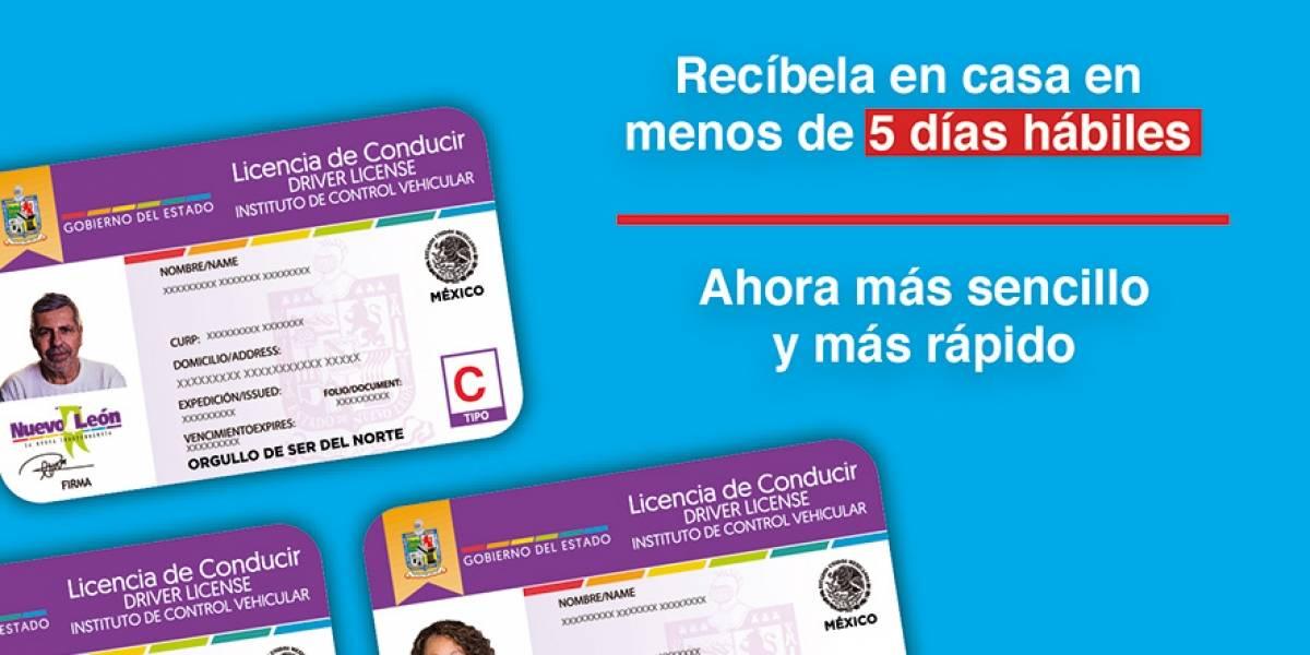 Anuncio Gobierno de Nuevo León edición Monterrey del 25 de Junio del 2020, Página 05