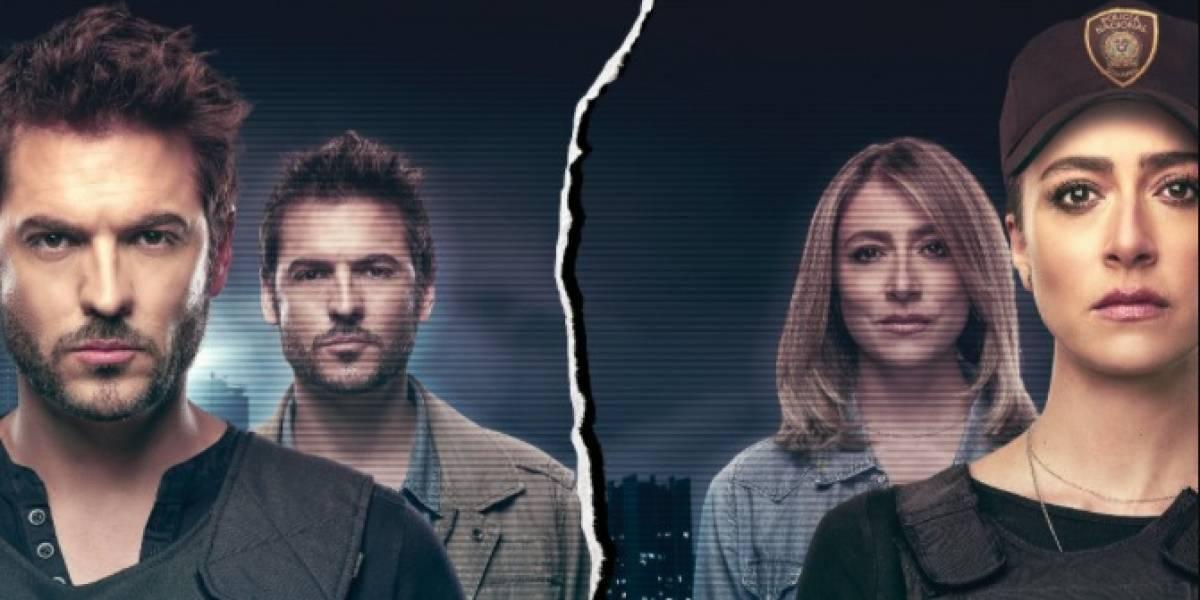 ¡Ya hay fecha de estreno para la nueva novela de RCN!