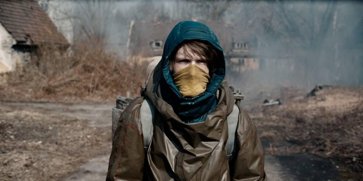 """Evita la libreta y el lápiz para ver """"Dark"""": esto es todo lo que necesitas saber antes de la tercera temporada"""