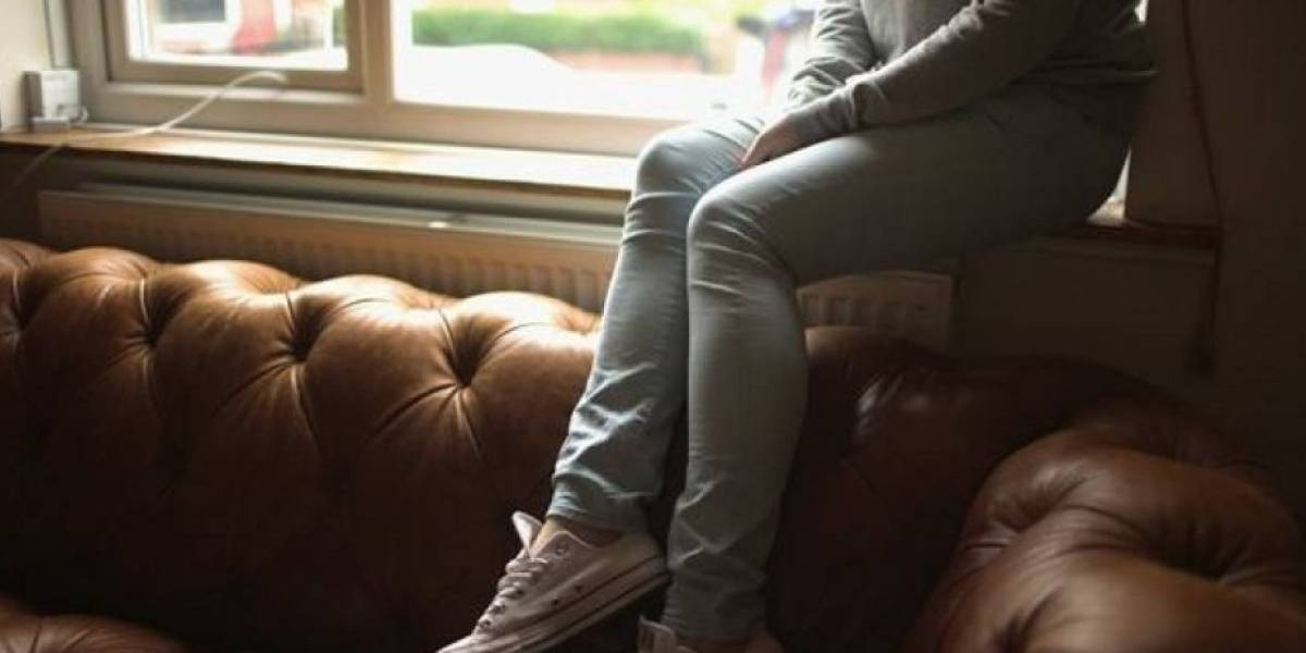 Niña de 14 años víctima de red de trata de personas fue rescatada