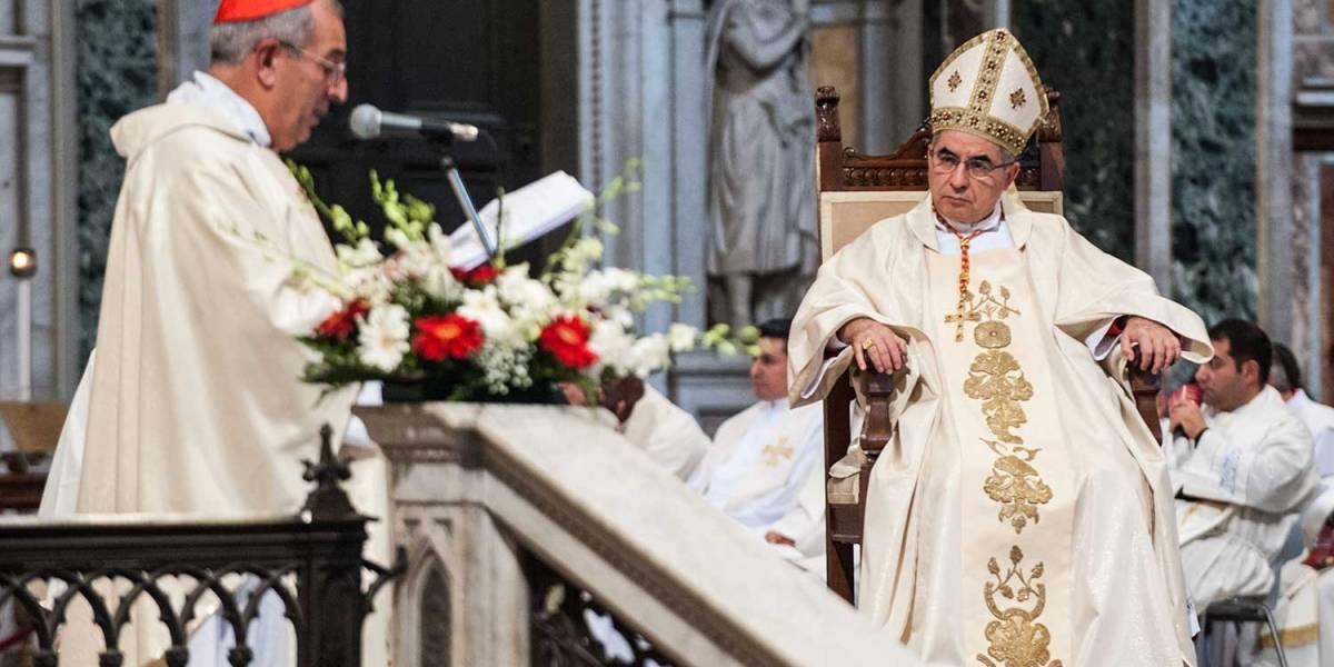 Vaticano pede que classes altas doem 10% do salário aos mais afetados pela pandemia