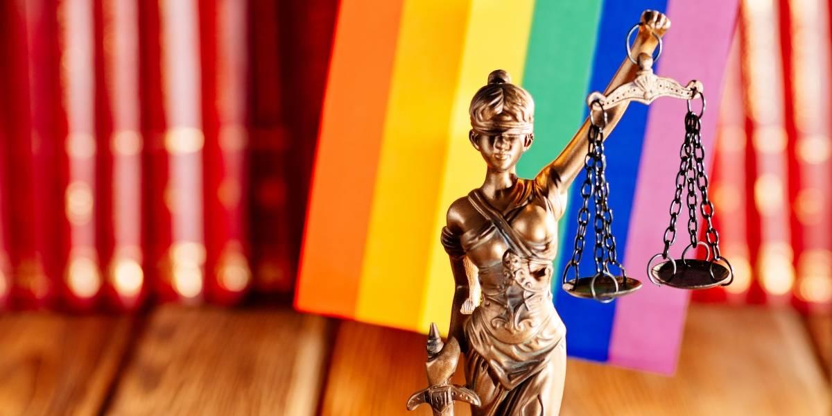 No arranca el manejo de casos de crímenes de odio en la Isla
