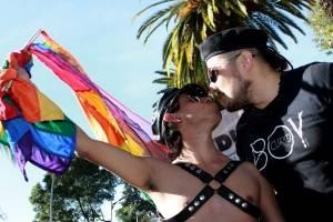 Detectan casos de agresión hacia comunidad LGBTTI+