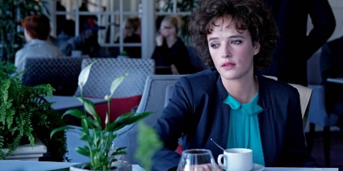 La nueva serie española de HBO, 'Patria', confirma su fecha de estreno