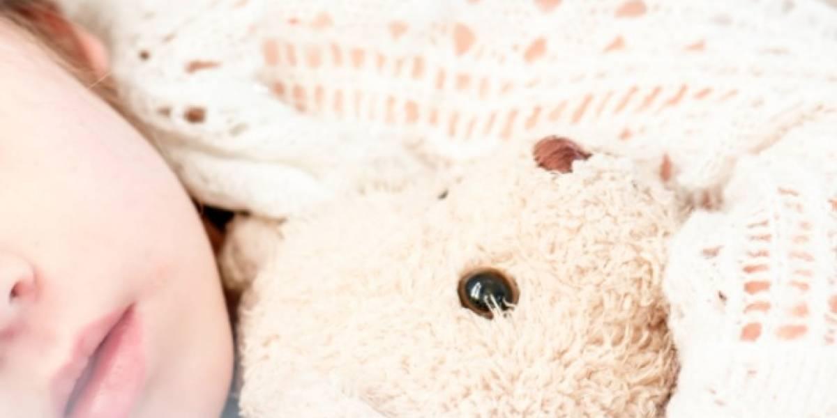 Los Ríos: se reporta primer menor fallecido por síndrome inflamatorio multisistémico