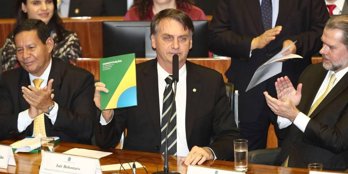 Governo atualiza ferramenta para consulta fácil e comentada das leis brasileiras