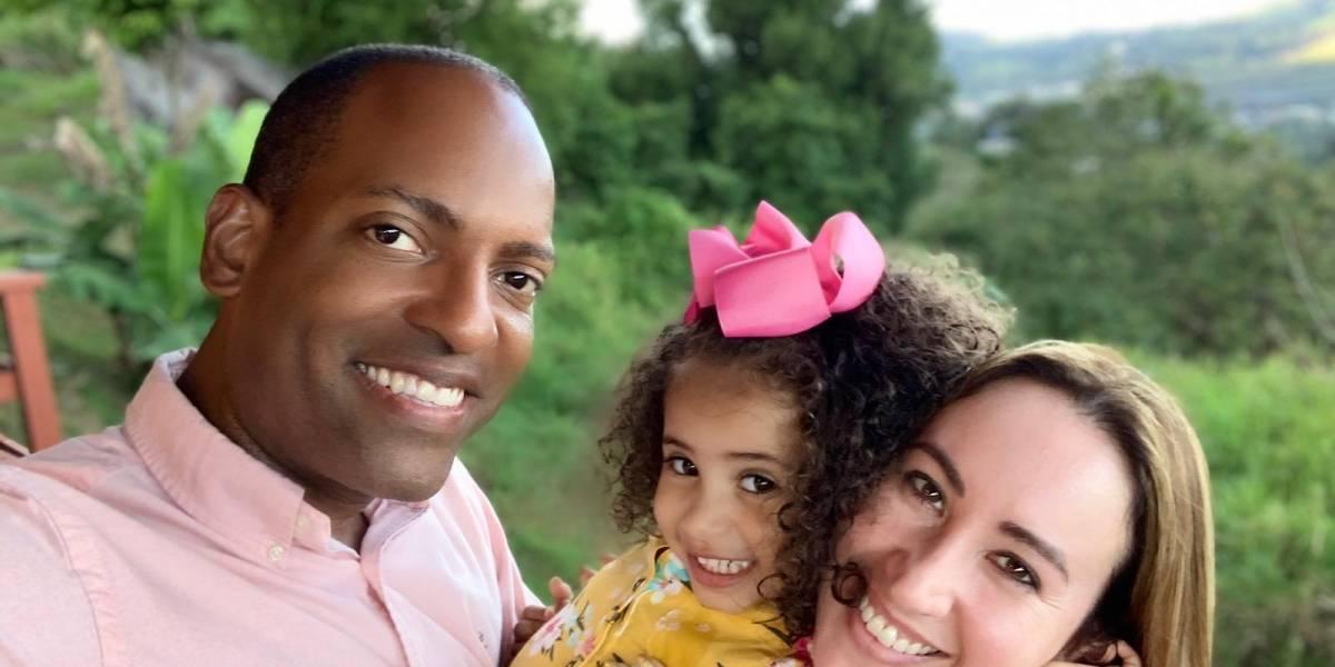 Urgen educación para romper con los estereotipos racistas en Puerto Rico