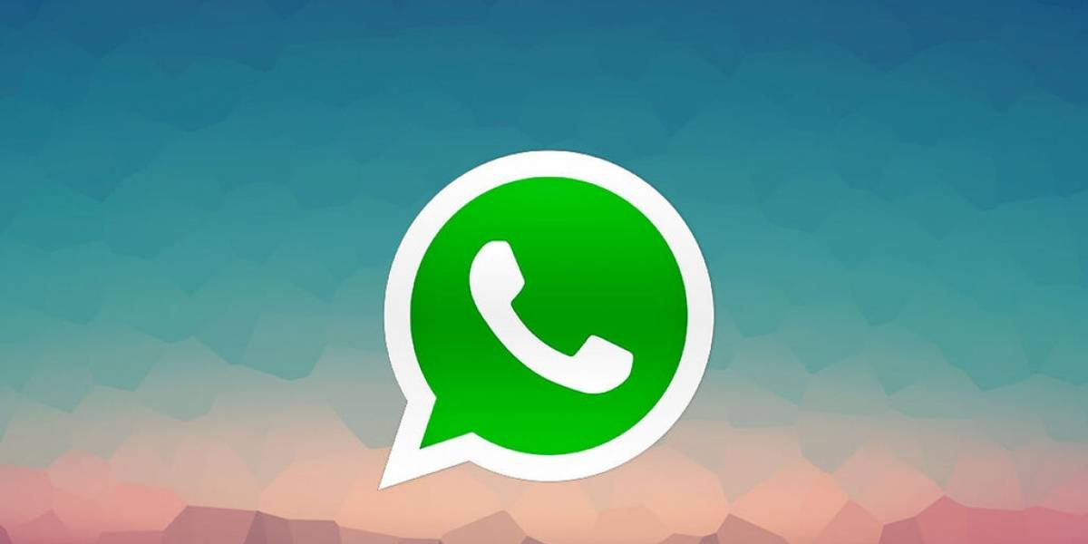 Movistar presenta un nuevo canal de atención a clientes: WhatsApp