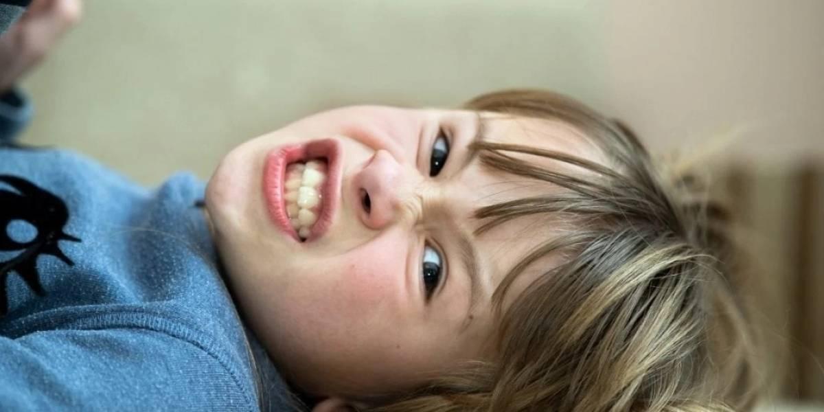Como lidar com as birras: psicólogo dá dicas para que os pais consigam ajudar filhos nesses momentos