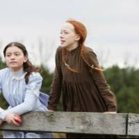 Anne With And E: Dalila Bela fala sobre sua relação com Amybeth McNulty
