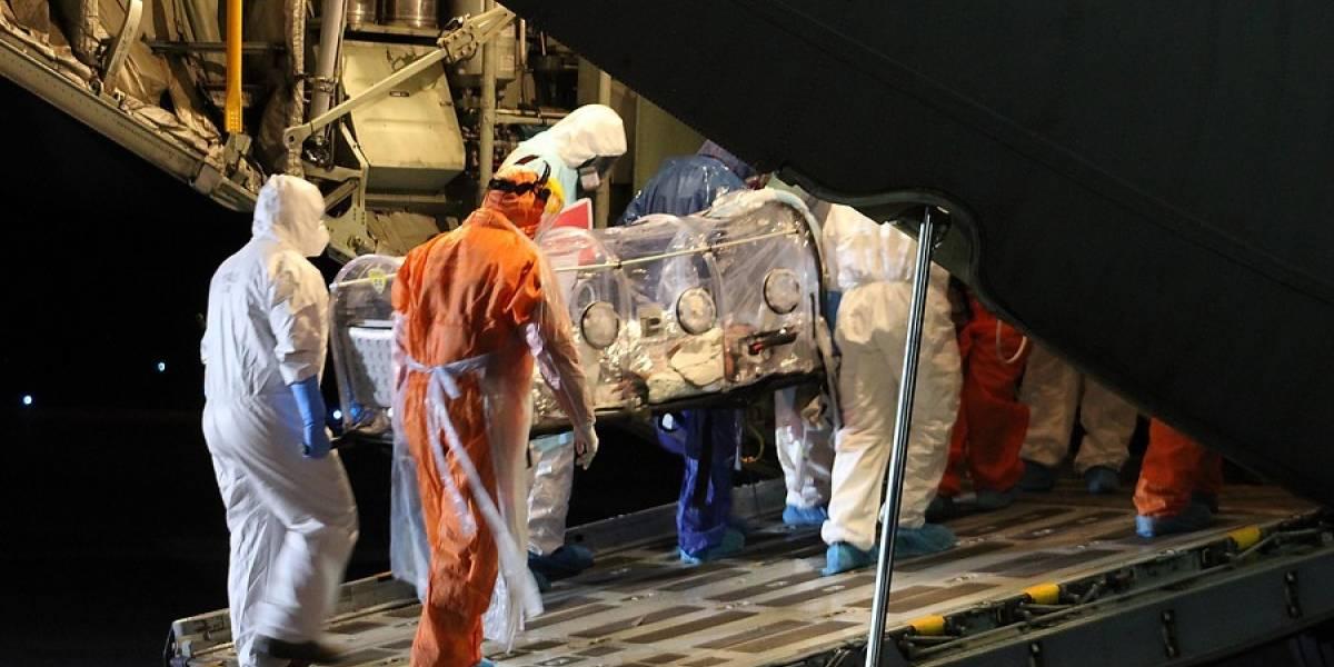 La pandemia ofrece una leve baja: 4.296 casos nuevos de covid-19 y 165 fallecidos