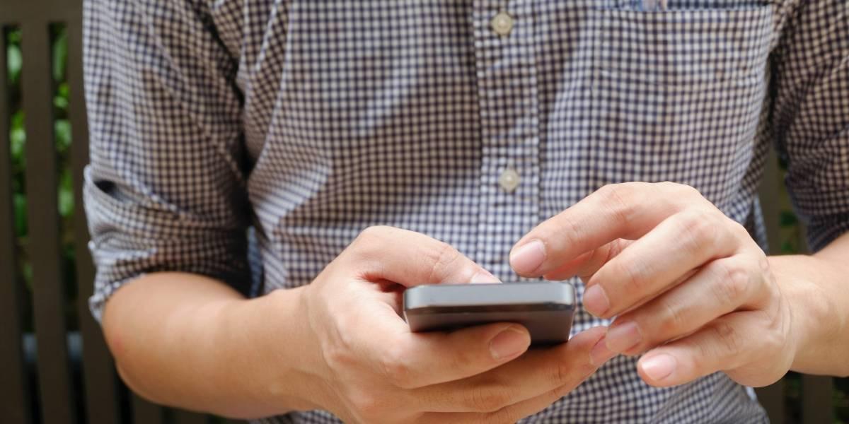 Arcotel alerta de llamadas internacionales fraudulentas desde África