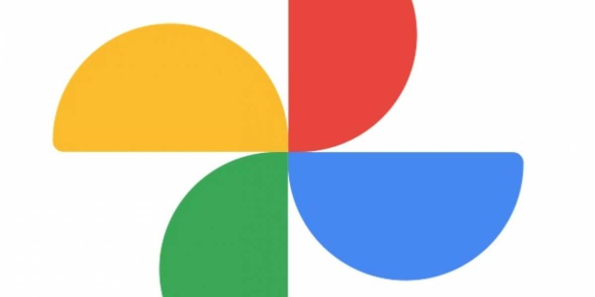 Google Fotos: ¿cómo ocultar las fotografías para que nadie las vea?