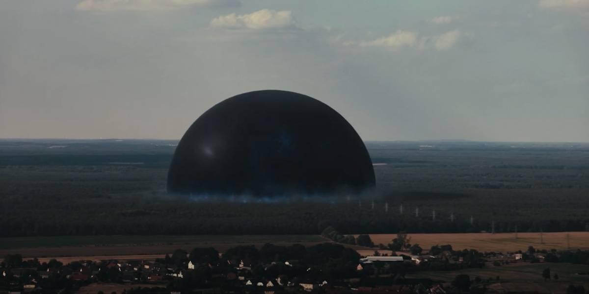 """¿El apocalipsis es este fin de semana? Así es la teoría de Nostradamus que casi comparte fecha con la serie """"Dark"""""""