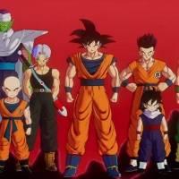 Dragon Ball Z: el mensaje ocultó en las primeras tres sagas de la serie