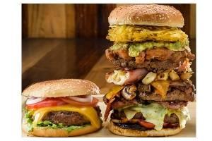 hamburguesas-caña-grill