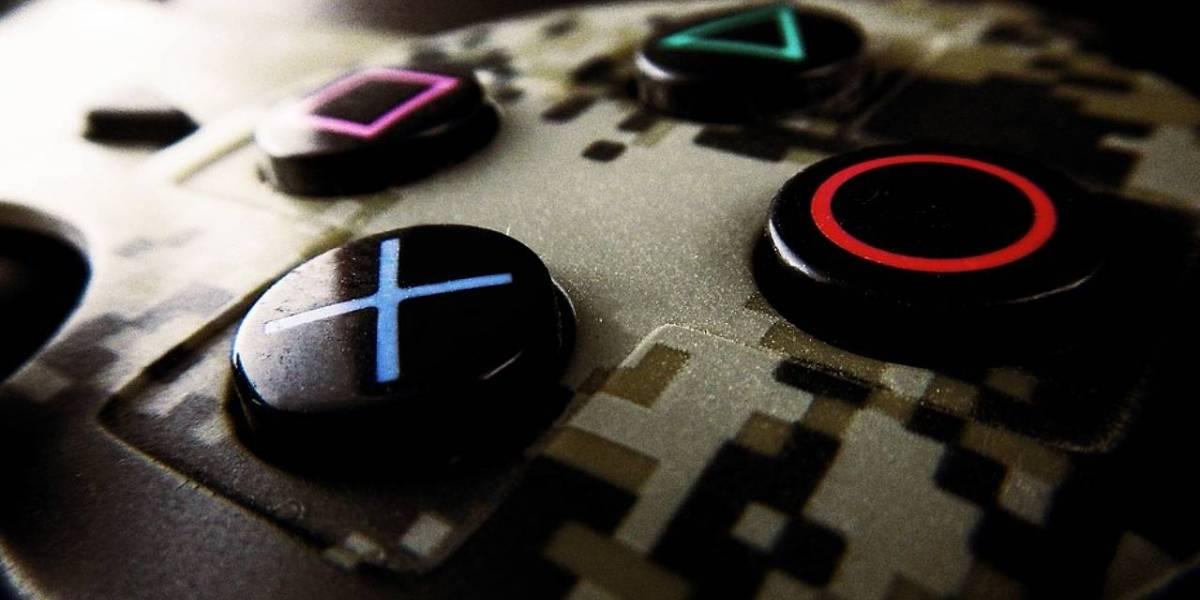 Fin de semana de juegos gratis en PlayStation 4, XBox One y Nintendo Switch