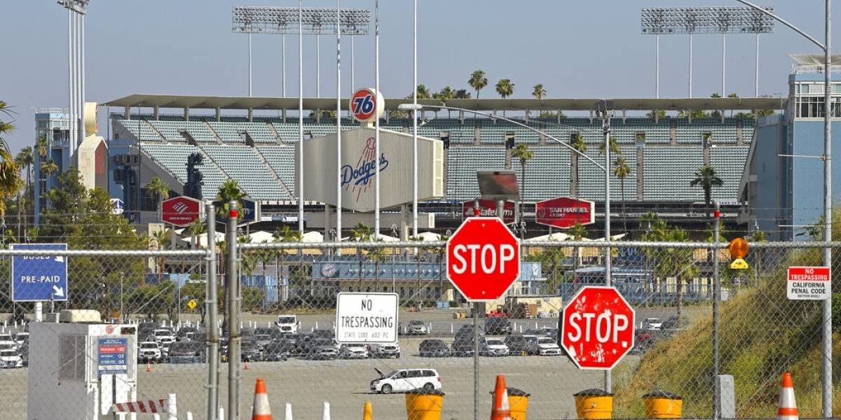 Temporada reducida y nuevas reglas en el regreso de Grandes Ligas