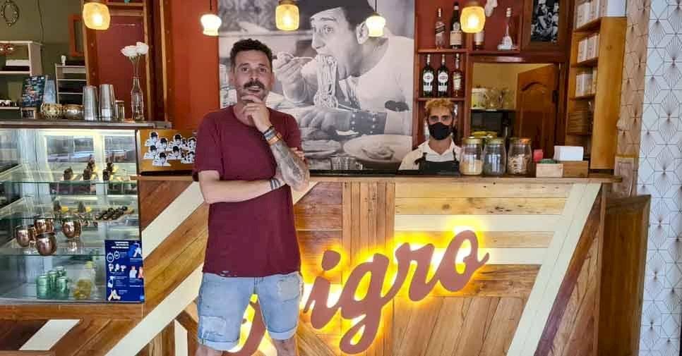 pigro-restaurante-montañita