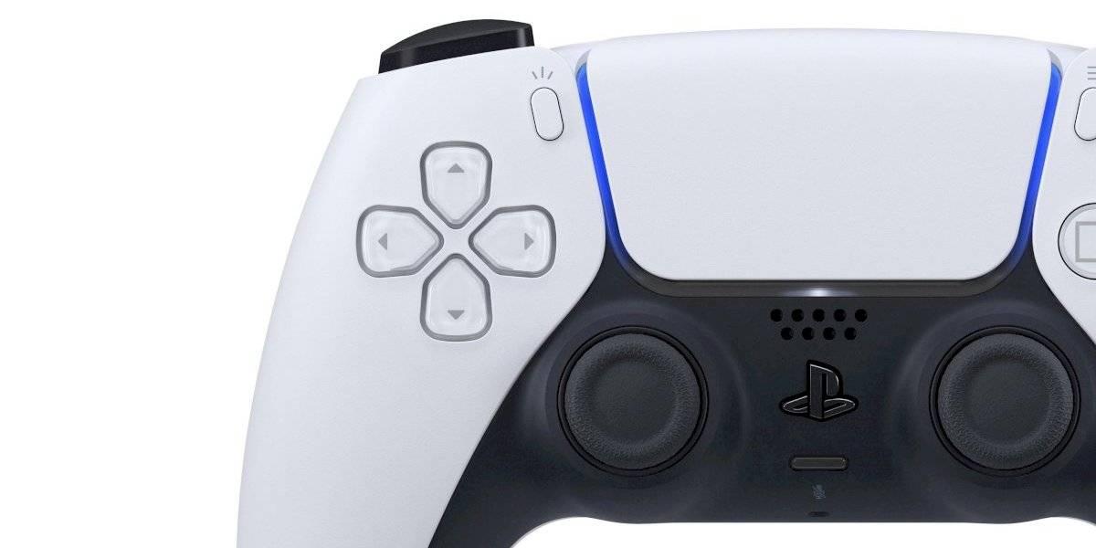 Amazon México filtró precio y fecha de lanzamiento de la PlayStation 5