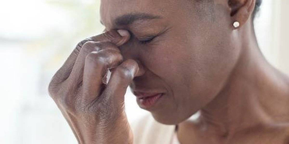¿Qué tipo de complicaciones cerebrales puede causar el coronavirus?