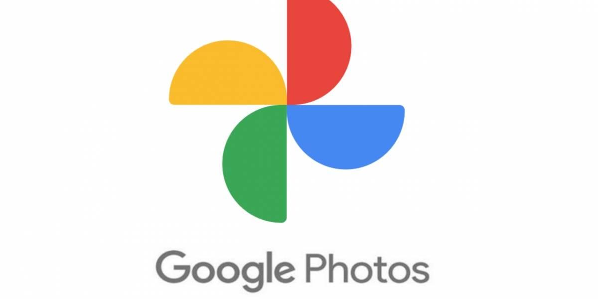 Google: el servicio de fotos se actualiza con grandes cambios