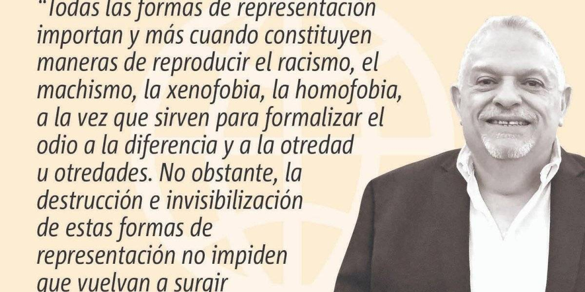 Please, Don´t Take Rita Moreno's Oscar Away!