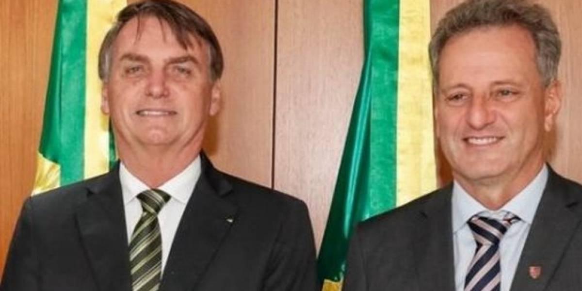 Entenda como a MP 984 pode mudar os rumos do futebol brasileiro