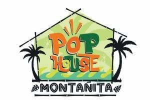 pop-house-montañita