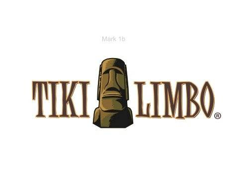 montañita-tiki-limbo