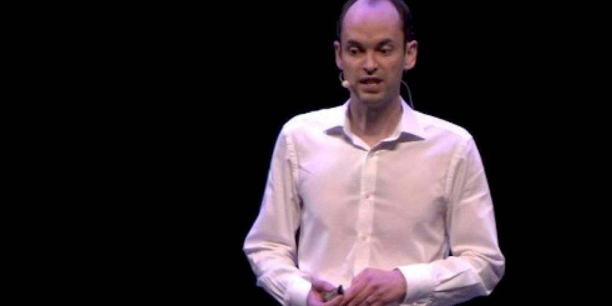Filósofo de Oxford: hay una posibilidad entre seis de que nos extingamos este siglo