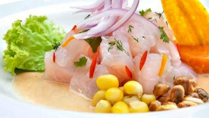ceviche-pescado-montañita