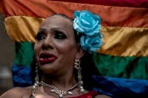 Orgullo LGBT+