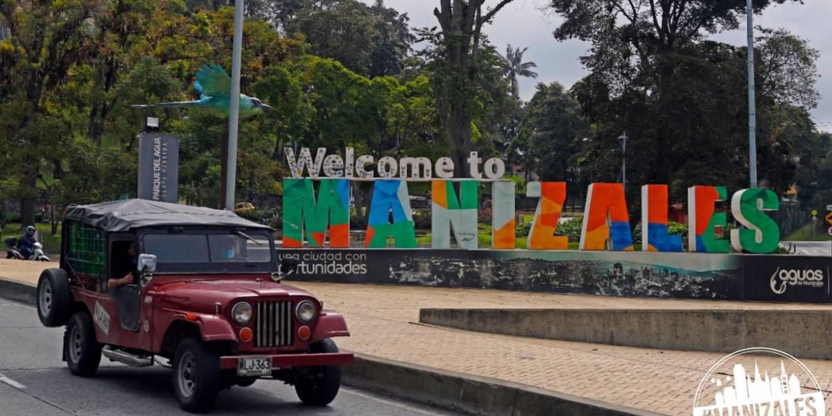 En Manizales se realizará prueba piloto para reapertura del sector hotelero y turístico