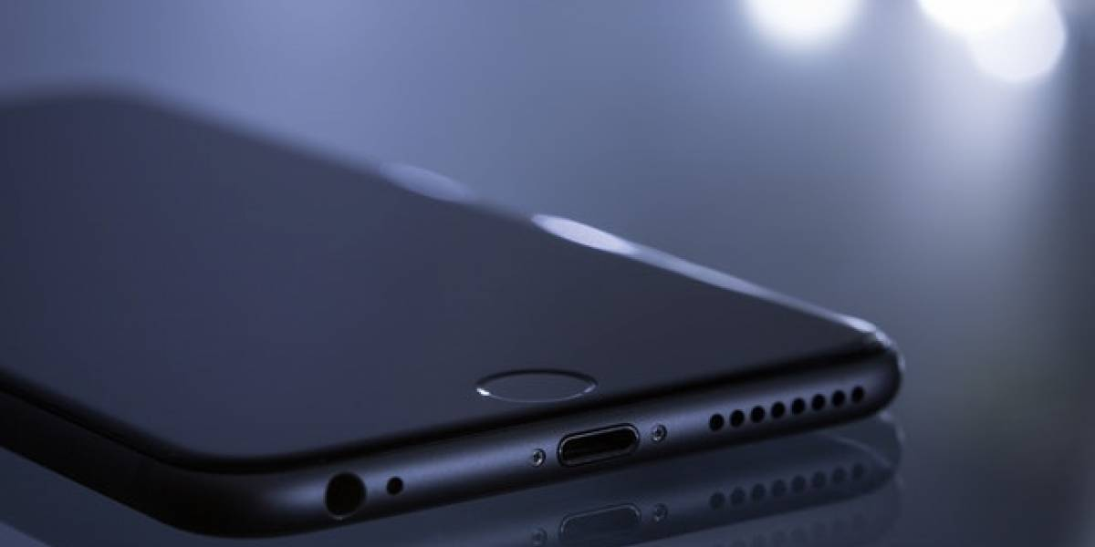 iPhone: beta de iOS 14 reveló que TikTok y otras apps espían tu celular