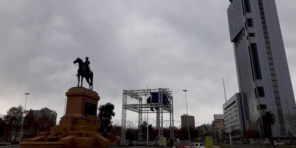 Tras polémica Fundación Iguales suspende actividad del Día del Orgullo 2020