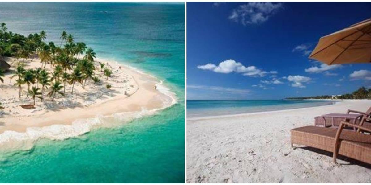 República Dominicana anuncia que desde el primero de julio recibirá turistas