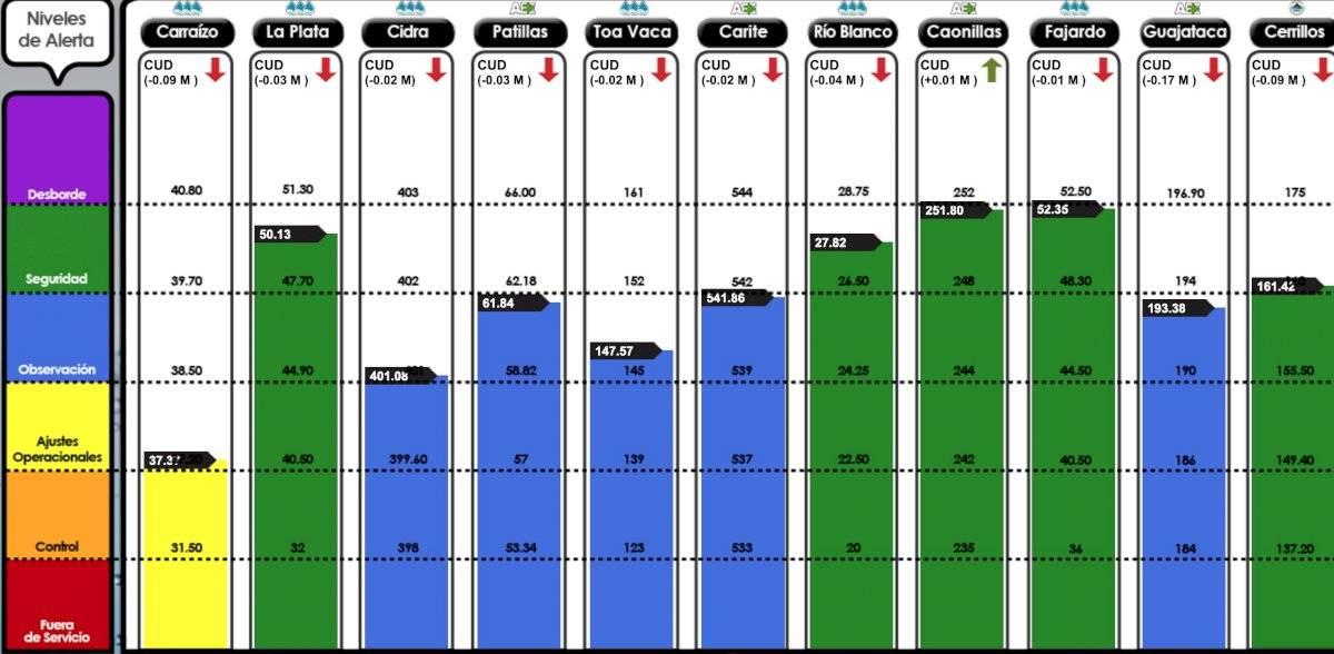screenshot202006-23c6d0a32f371a4cf636ec34ef6071de.jpg