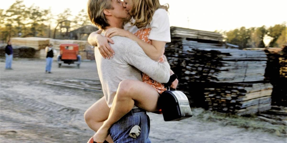 Como é o beijo de cada signo do zodíaco