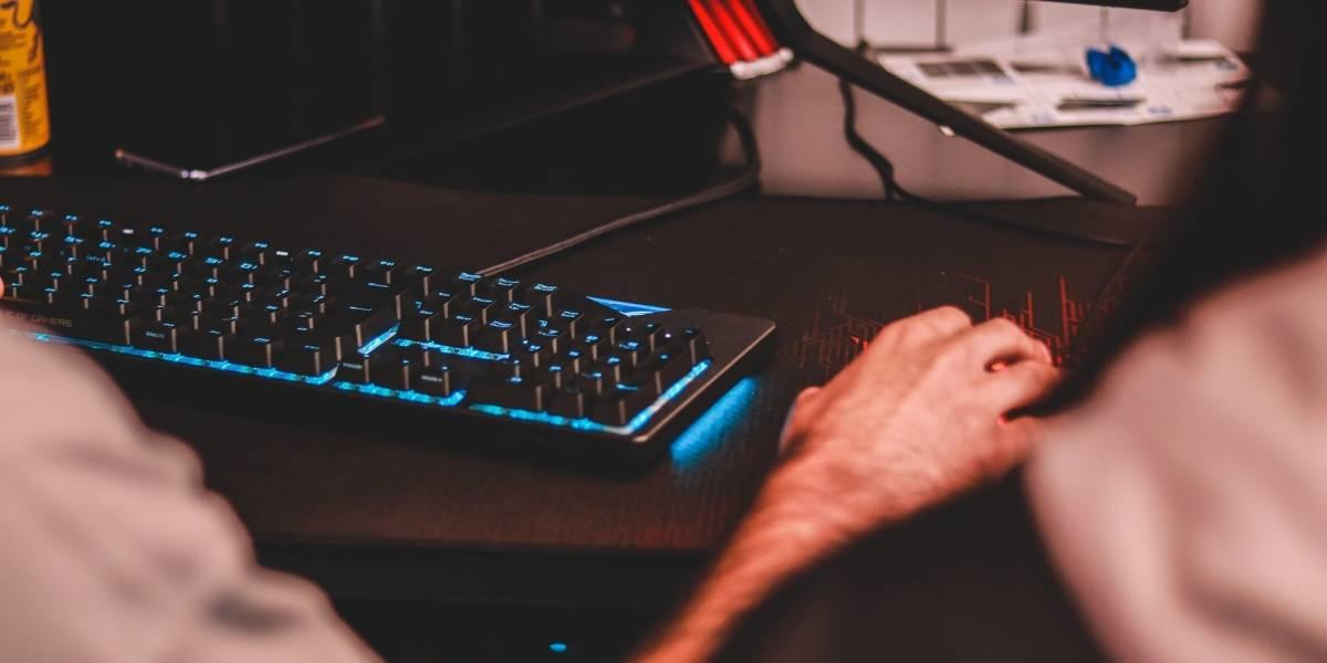 Portaltic.-Consejos para evitar ser víctima de ciberataques en los eSports