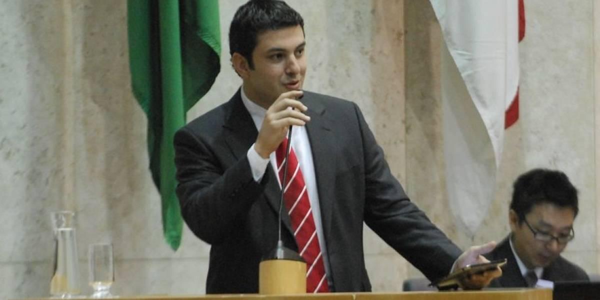 Reforma administrativa na capital paulista prevê economia de R$ 130 mi